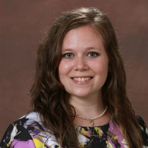 Hannah Howell's Profile Photo