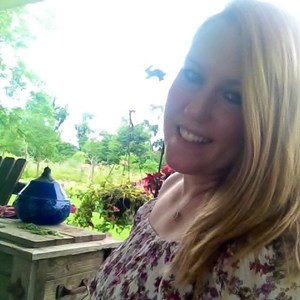 Jettie Thompson's Profile Photo
