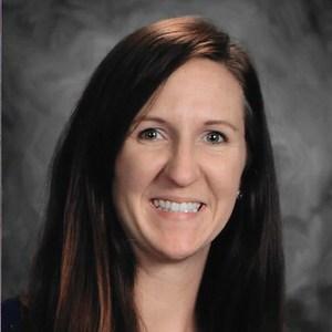 Whitney Koliha's Profile Photo