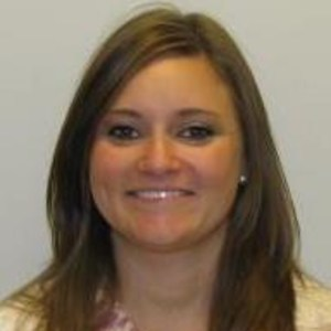 Ashley Steakley's Profile Photo