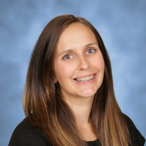 Jamie Glab's Profile Photo