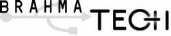 Brahma Tech Logo.jpg
