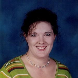 Amber Riley's Profile Photo