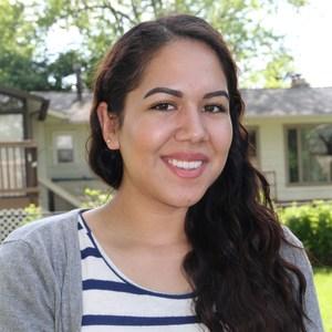 Araceli Perez's Profile Photo