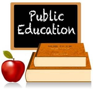 PUBLIC EDUCATION GRANT (PEG) Thumbnail Image