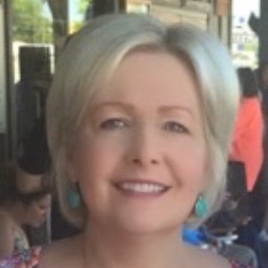 Pam Puckett's Profile Photo