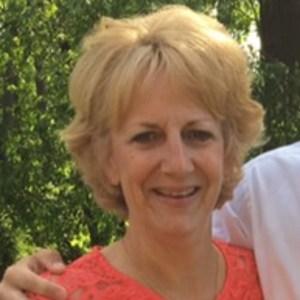 Margie Schlimm's Profile Photo