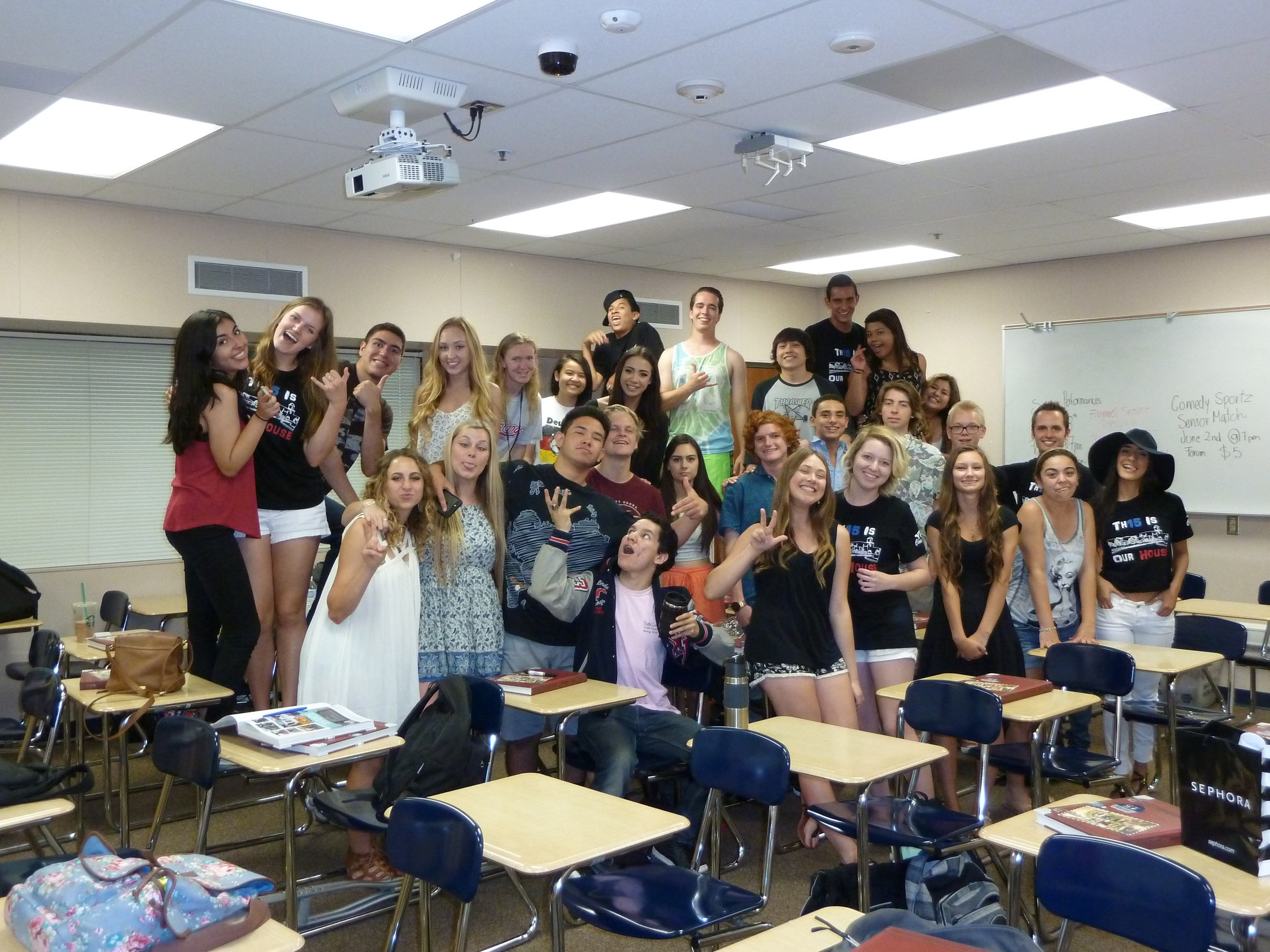 college prep and advanced placement us government  u2013 honig  mark  u2013 yorba linda high school