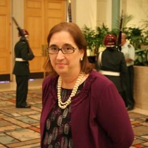 Peggy Clayton's Profile Photo