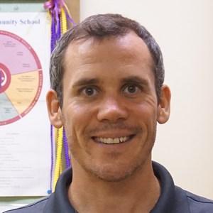 Ted Mura's Profile Photo