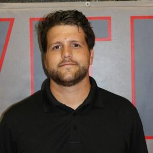 Denver Brown's Profile Photo