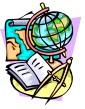 Globe Bk Compass.jpg