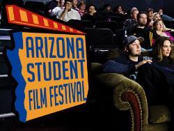 2013 student film fest.jpg