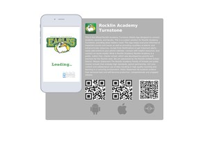 App Pic.jpg