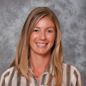 Elizabeth Cartwright's Profile Photo