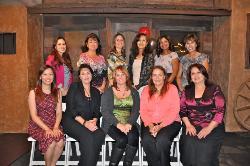 2012 Cornerstone  Honorees.jpg