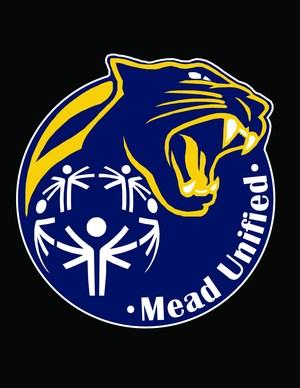 Mead Unified Basketball Logo-1.jpg