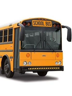 Firebaugh Transportation