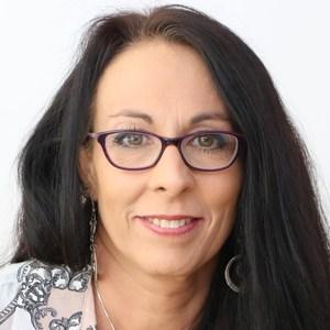 Becky Coumerilh's Profile Photo