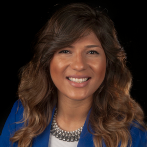 Francisca Peña's Profile Photo