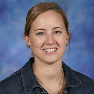 Jessica Mittermann's Profile Photo