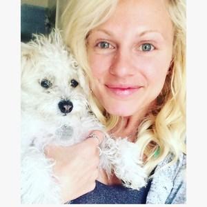 Carmynn Crites's Profile Photo