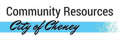 Cheney Outreach Center Thumbnail Image