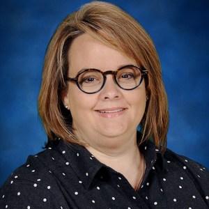 Trina Biggs's Profile Photo