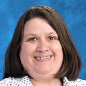 Melissa Webster's Profile Photo