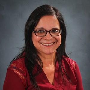 Lucille Monroig-Serros's Profile Photo