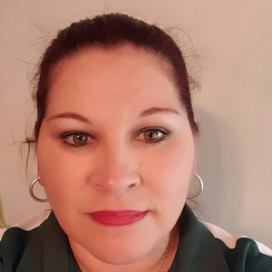 Rosa Elia Martinez's Profile Photo