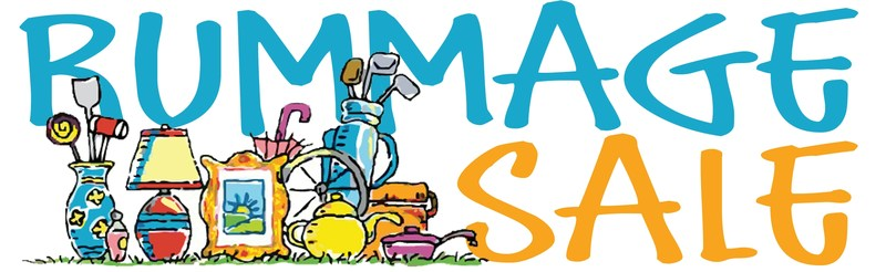 Basketball Rummage Sale & Car Wash changed to May 20 Featured Photo