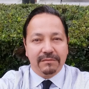 George Herrera's Profile Photo