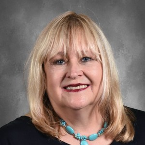 Colleen Schooley's Profile Photo