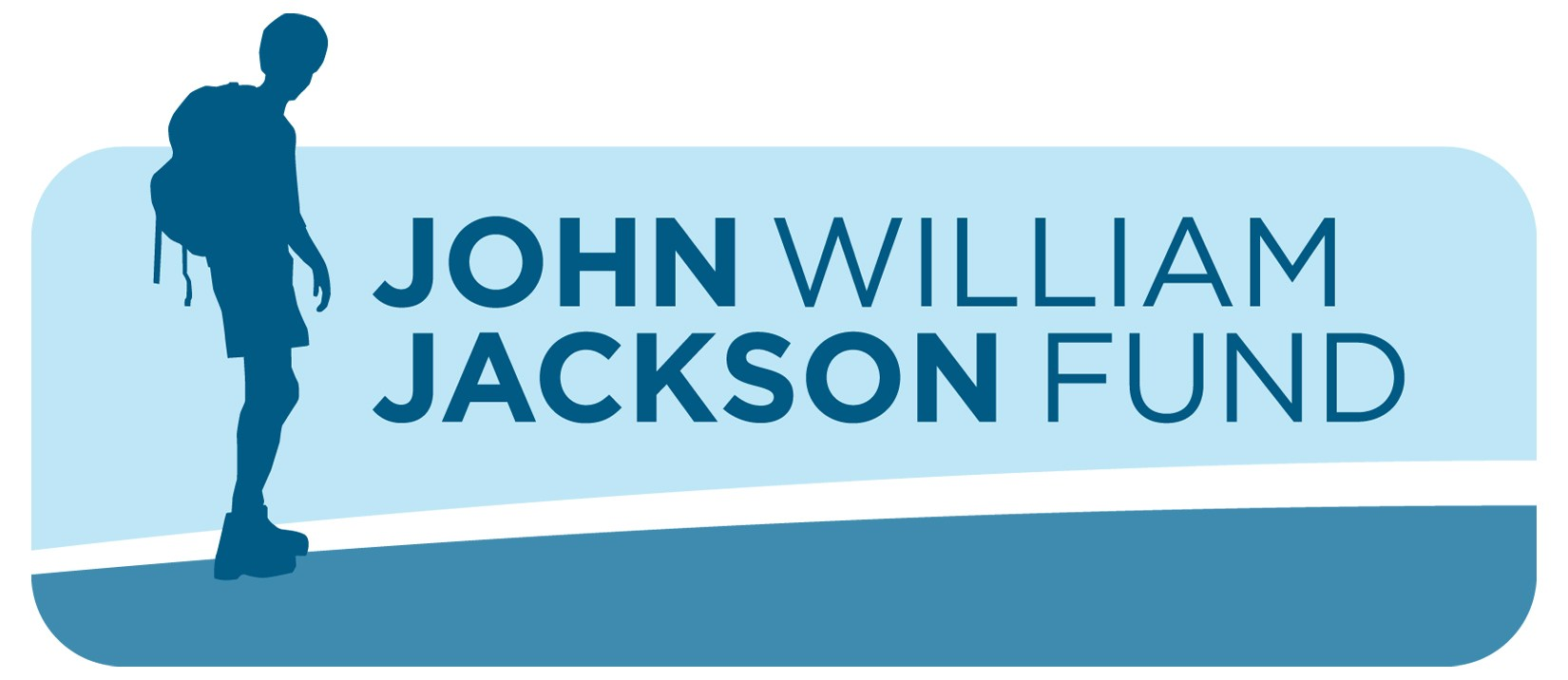 MCS Sponsor John William Jackson Fund-Thank you for instruments!