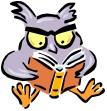 Reading_Owl.jpg