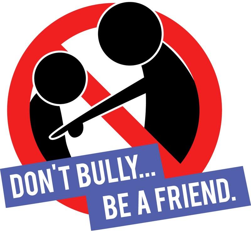 6th Grade Creates Anti-Bullying PSA Thumbnail Image