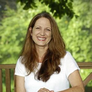 Katja Burkett's Profile Photo