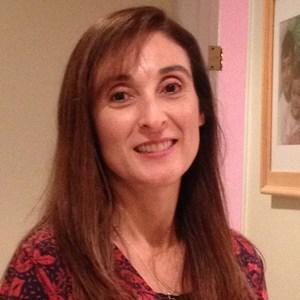 Silvia Meade's Profile Photo