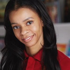 Ashley Coleman's Profile Photo