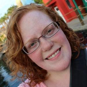 Tinah Price's Profile Photo