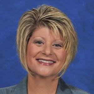Melinda Newman's Profile Photo