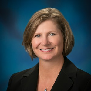 Karen Morgan, Ed.D.'s Profile Photo