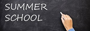 summer-school-information.jpg
