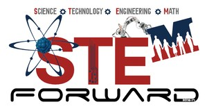 STEM_Forward_LOGO.jpg