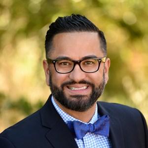 Manny Villalpando's Profile Photo
