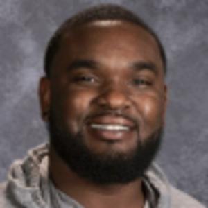 Floyd Daniels's Profile Photo