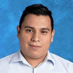 Wilder Quiroz's Profile Photo
