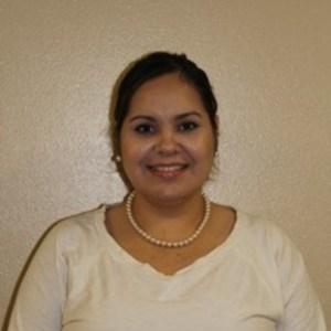 Roxanna Carranco's Profile Photo