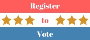 Regiser to Vote logo.png